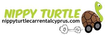 Nippy Turtle