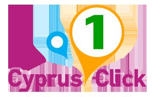 DDCyprus1Click